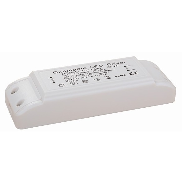 constant current LED driver HZH-L626