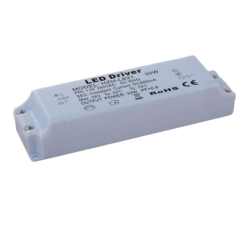constant current LED driver HZH-631
