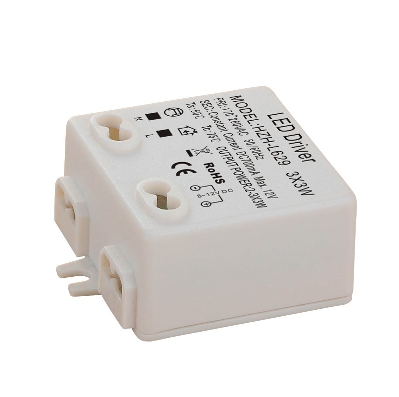 constant current LED driver HZH-L629